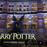 Theatre Review: Harry Potter and the Cursed Child