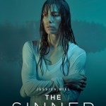 Showcase's The Sinner: Premiere & Giveaway