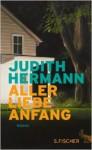 judith-hermann-cover