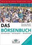 borsenbuch