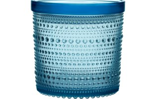 Kastehelmi_jar_116X114mm_light_blue