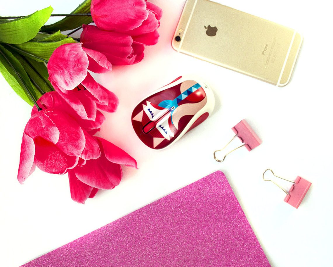 Productivity Tips for Work at Home Moms - Just A Simple Home