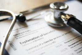 Health Care Services – A Brief Explanation