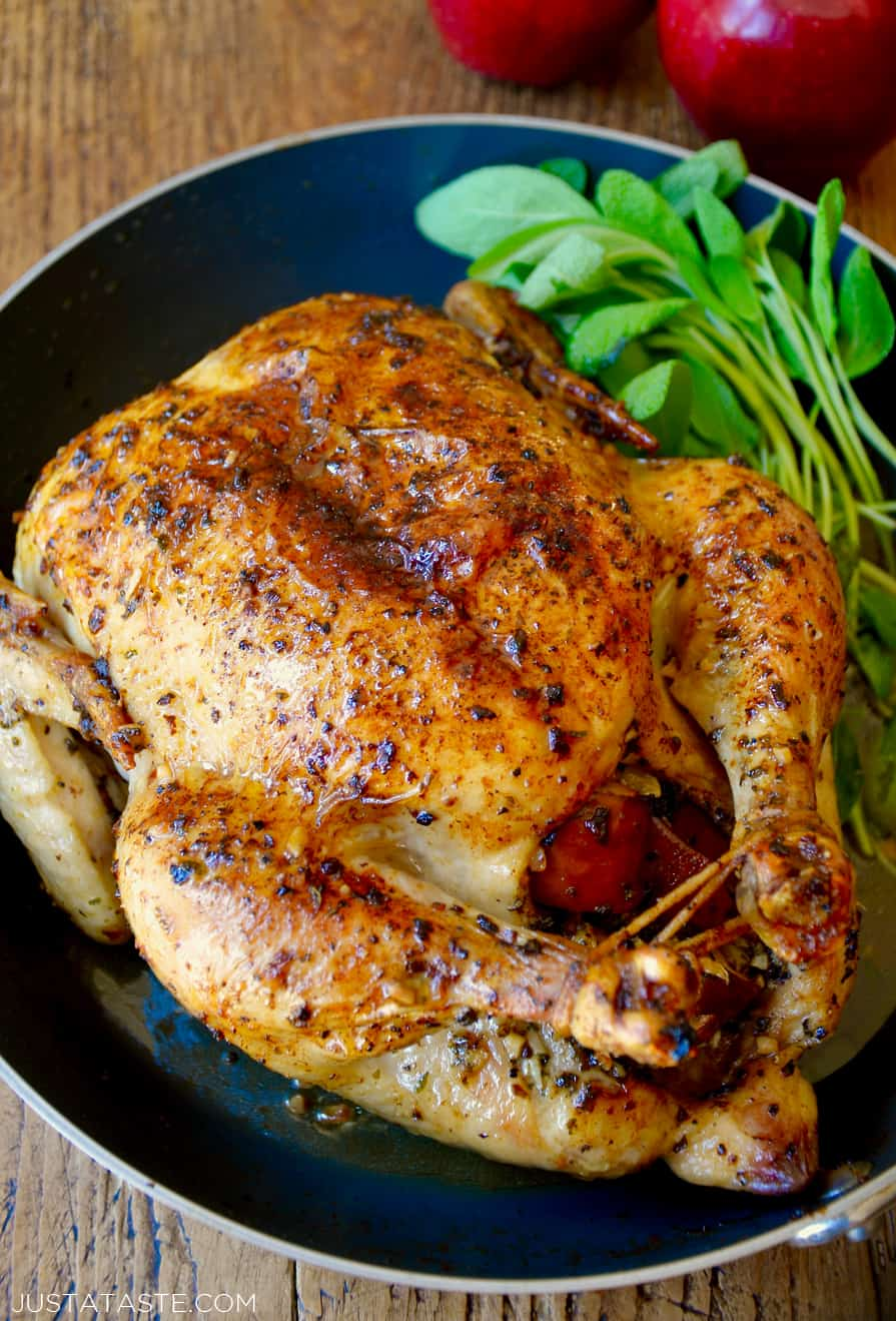 Cook Ready Meals Online