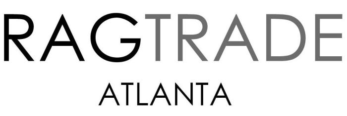 RAGTRADE Atlanta