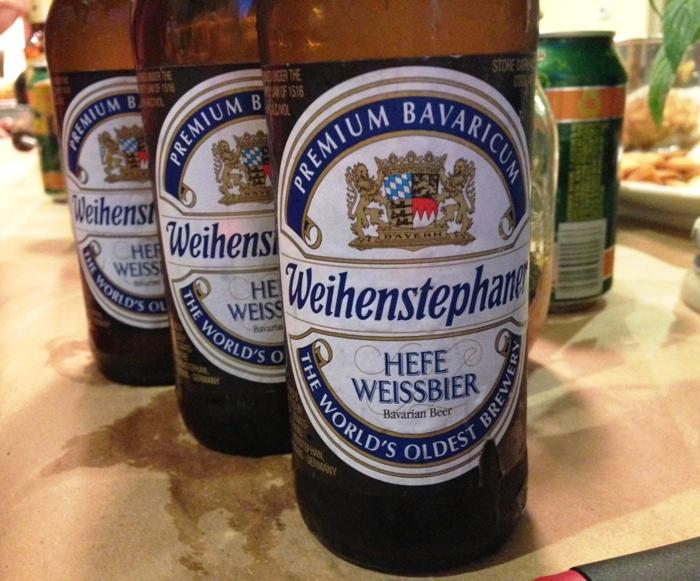 How To Beer Tasting