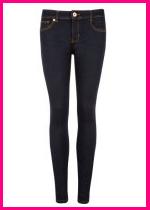 Ted Baker London KKassy Jeans