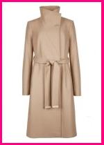 Ted Baker London Nevia Coat