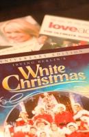 Christmas Movies!