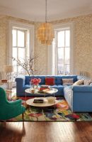 Style Spotlight: Anthropologie House & Home