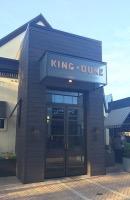 King + Duke