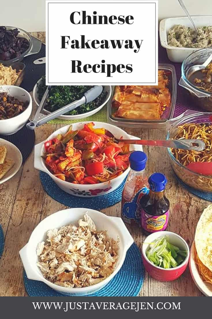 A table filled with various chinese dishes like a banquet
