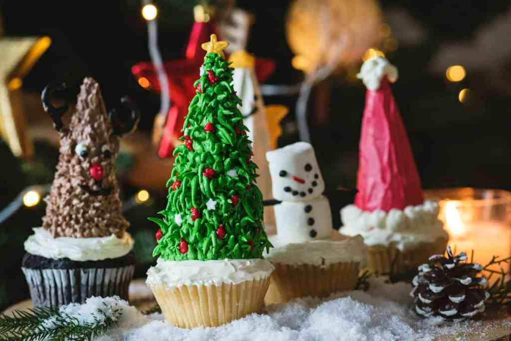 7 Quick Ways to Make Extra Money over Christmas