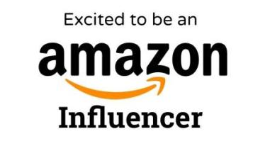 amazon-influencer Program How to Join and