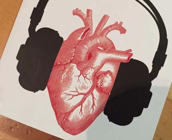 """cover """"Il rumore dell'anima, scrivere di jazz, rock, blues ..."""