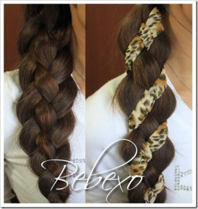 4strand_wovenbraid_