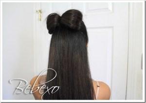 hairbow_halfupdo_bebexo_2