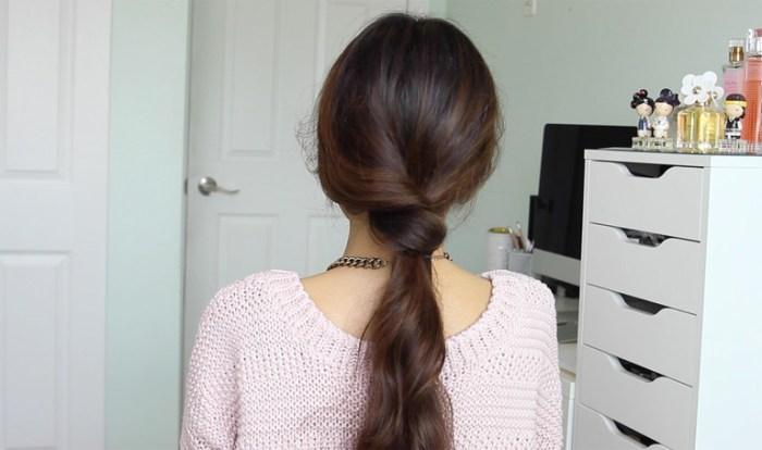 ponytail_bebexo_3