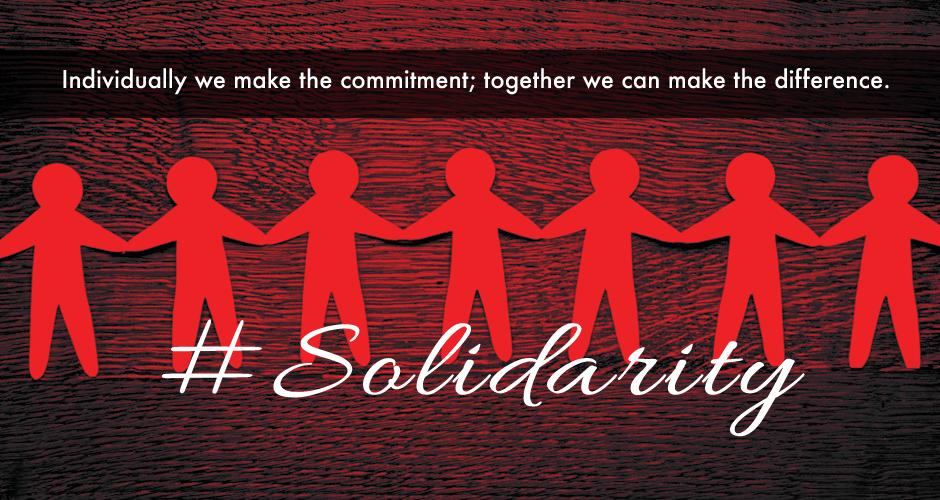 solidarity-940x500