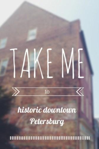 take-me-to-historic-dwntwn-petersburg