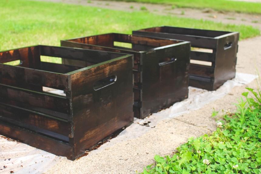 shoe-crates-12