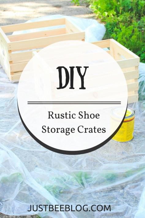 diy-rustic-shoe-crates
