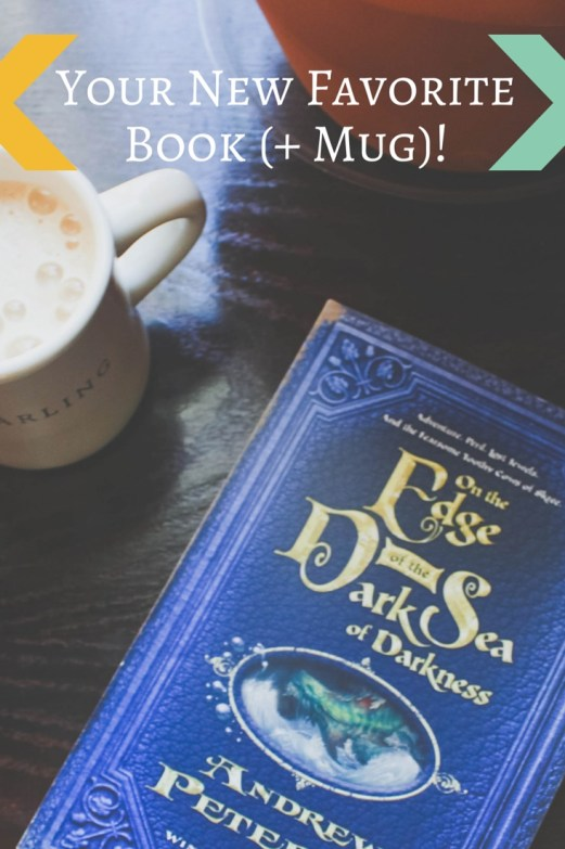 new-fave-book-mug-giveaway