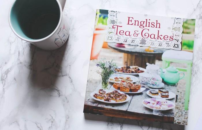 Spring Mug, Journal, & Cookbook Giveaway!