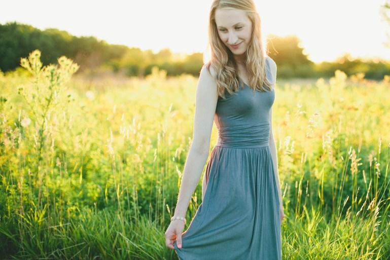 Photo courtesy of Hannah Elise Photography