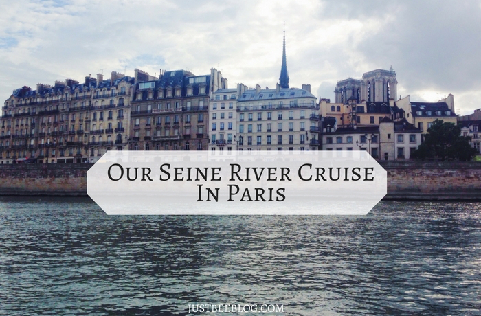 seine-river-cruise-in-paris-just-bee