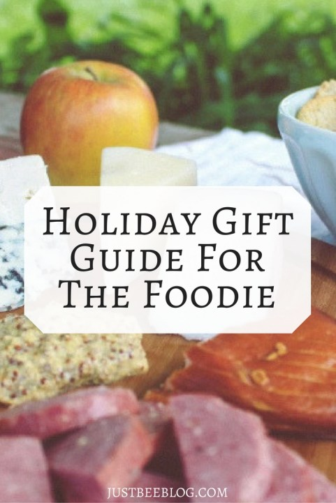 gift-guide-foodie