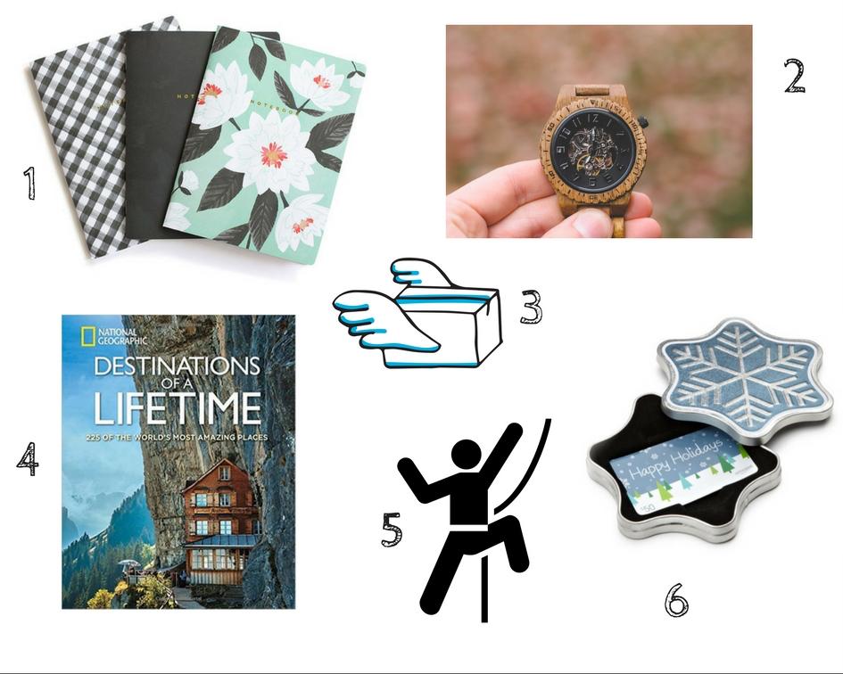gifts-lifelong-learner