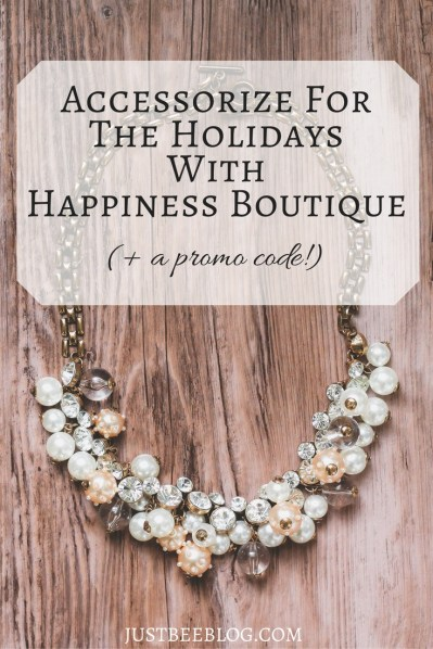 happiness-boutique-image