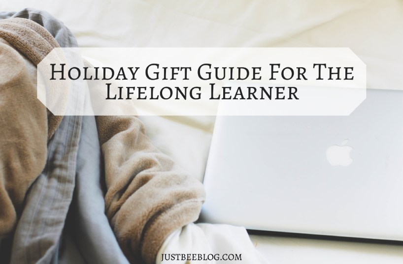 holiday-gift-guide-lifelong-learner
