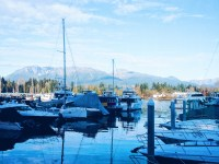 Photos to inspire you to visit Vancouver, Canada