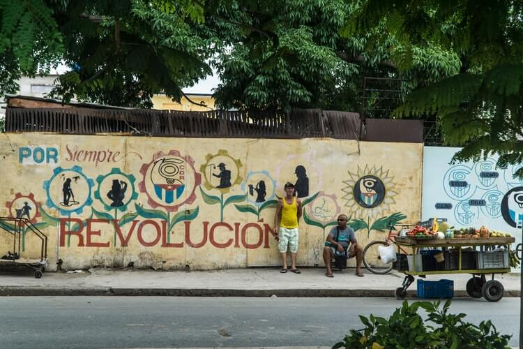 5 Things To Do In Cuba