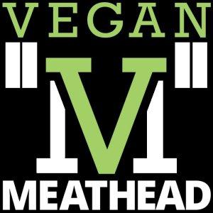 Meathead logo