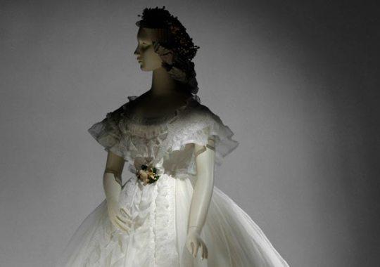 rochie-de-mireasa-franta-1864