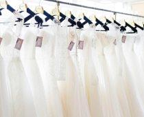 Cum alegi rochia de mireasa