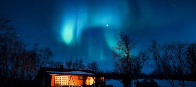 11 Gründe warum Island mich fasziniert!