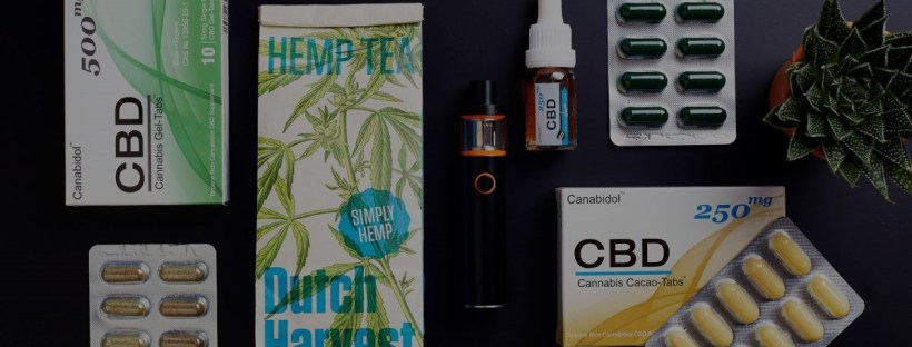 CBD_Oil_Supplements