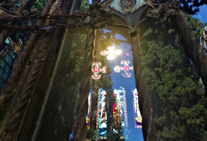 cementiri_de_montjuic_barcelona_cemetery_2