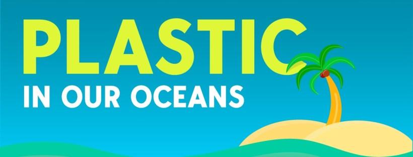ocean_plastic_waste_header