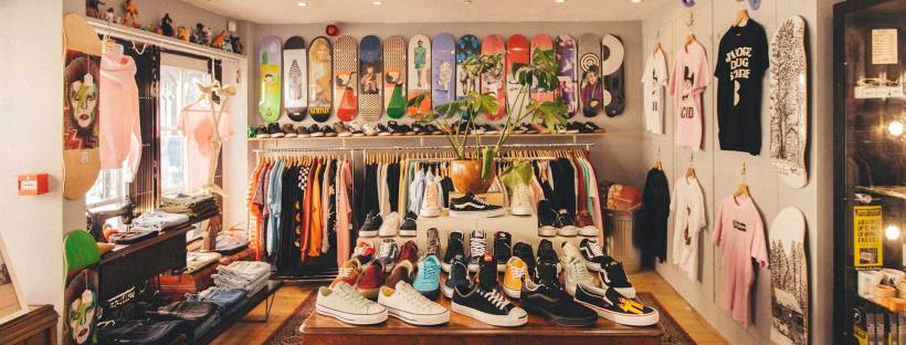 drug-store-norwich-skate-shop