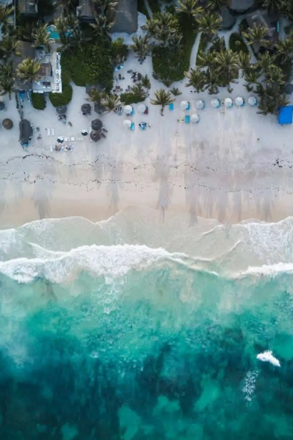 Tulum Cheap Eats: Where to Eat in Tulum on a Budget