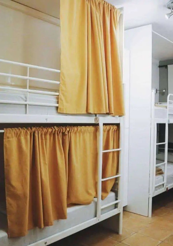 Trusted Hostel Reviews from the Travel Community