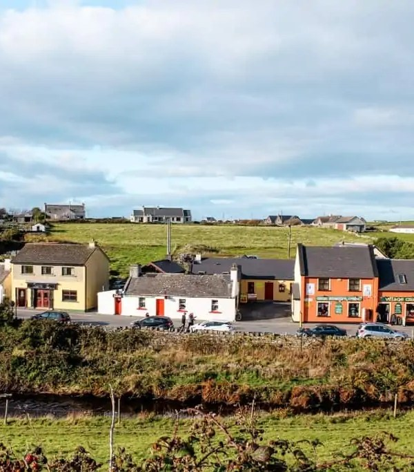 From Cliff Walks to Chocolate: Discover the Best Things to do in Doolin