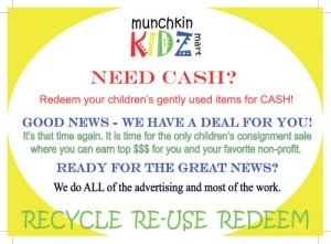 Back print ready-MuchkinKidz 2015blog size