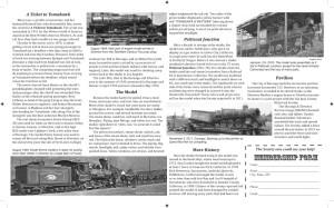 2015 Brochure Print Ready-2