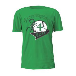 Baseball T-Shirts:Softball T-Shirts